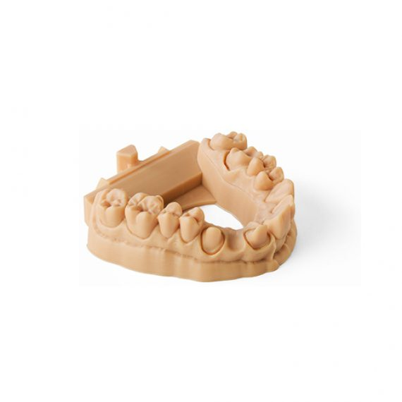 resin-dental-1-570x570_f4773ca4dcb563c230992c65b32d0624