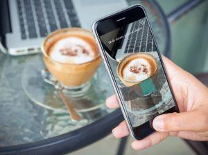 بهترین نرم افزار اسکن سه بعدی برای Android و IOS
