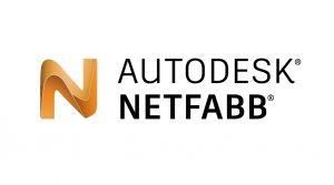 آموزش نرم افزار Netfabb