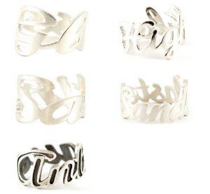 مناسب ترین روش های چاپ سه بعدی نقره
