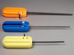 پرینت سه بعدی ابزار آلات
