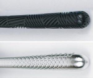 راهنمای حداقل ضخامت دیواره یک مدل در طراحی و چاپ سه بعدی