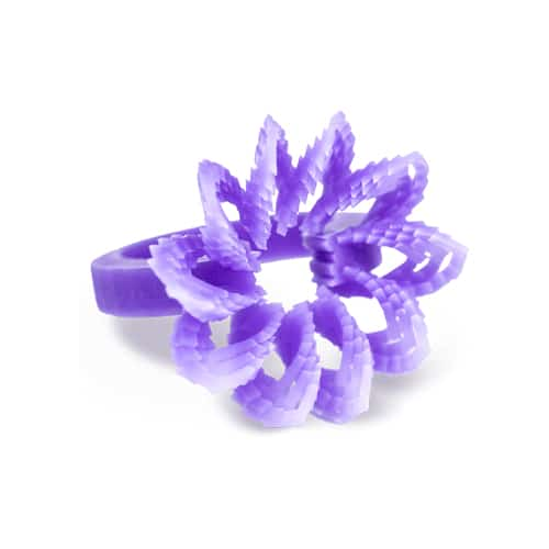support-m2-wax-2500-3600-1-1