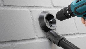 مزایای استفاده از پرینت سه بعدی در بازار لوازم خانگی