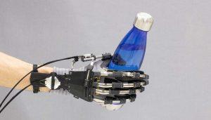 توانبخشی معلولان با چاپ سه بعدی