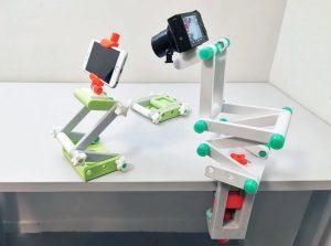 15 وسیله کارآمد جهت چاپ سه بعدی