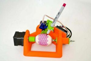 پروژه های چاپ سه بعدی برای مهندسان